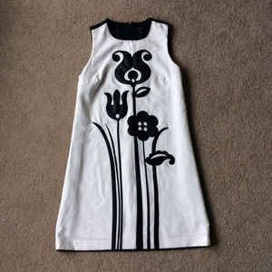 Victoria Beckham for Target Dress. Size Medium.